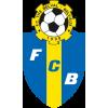 FC The Belval Belvaux