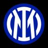 Inter Jugend