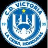 CD Victoria La Ceiba