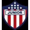 Junior FC B