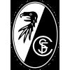 SC Friburgo II