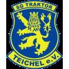 SG Traktor Teichel