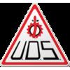 UD Serra