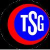 TSG Hofherrnweiler