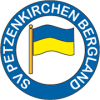 SV Petzenkirchen