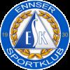 ESK Enns