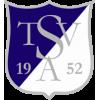 TSV Aurolzmünster
