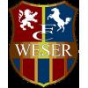 FC Weser