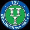 TSV Seulingen