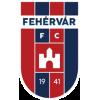 MOL Vidi FC II