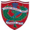 Lugar Boswell Thistle FC