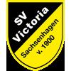 SV Sachsenhagen