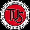 TuS Schwachhausen II