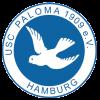 USC Paloma Hamburg U19