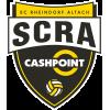 SC Rheindorf Altach III