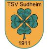 TSV Sudheim