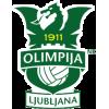 NK Olimpija Ljubljana U19