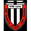 VfB Linz