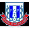FC Encamp