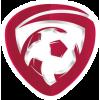 Łotwa U21