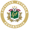 Letónia U21