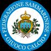 San Marino Onder 21