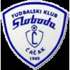 FK Sloboda Cacak