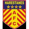 Harestanes AFC