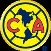 CF América U20