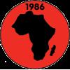 Black Africa FC