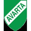 Boldklubben Avarta II