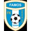 FK Famos-SASK Napredak Hrasnica