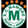 Esporte Clube Mamoré (MG)