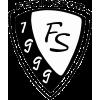 Fetihspor Kaltenkirchen
