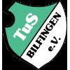 TuS Bilfingen