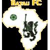 Batau FC