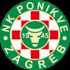 NK Ponikve
