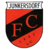 FC Junkersdorf 1946