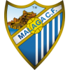 Málaga CF Youth