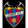 Levante UD Fútbol base