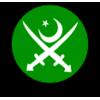 Pakistan Army FC