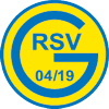 SpVgg Germania Ratingen 04/19