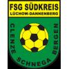 FSG Südkreis (Nds.)
