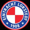 Eintracht Lokstedt