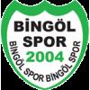 FC Bingöl