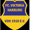 Viktoria Harburg