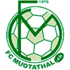 FC Muotathal