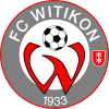 FC Witikon