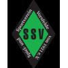 SSV Vorsfelde