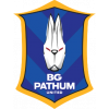 BG Pathum United